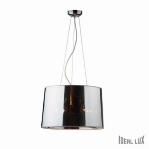 sosp london cromo ideal lux