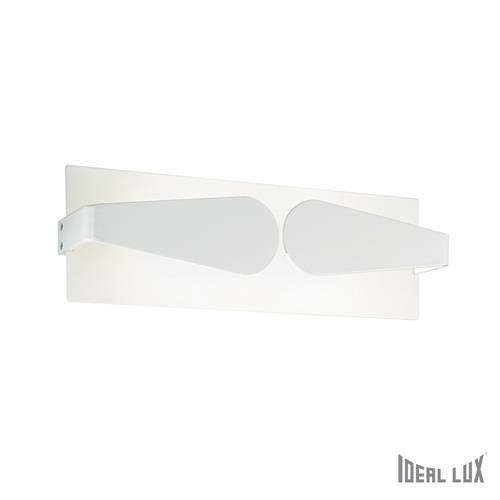 applique bip 2 luci ideal lux