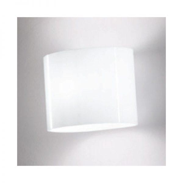 elipse linea light applique particolare