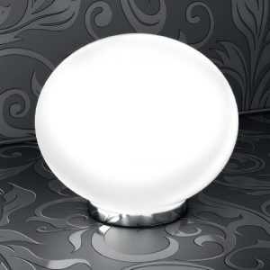 LAMPADA DA TAVOLO TOP LIGHT SOFT