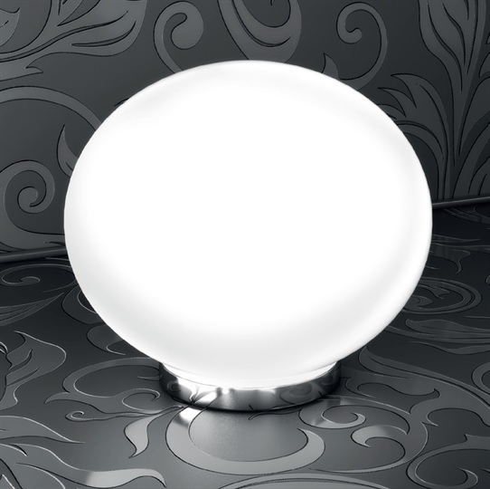 LAMPADA DA TAVOLO TOP LIGHT SOFT