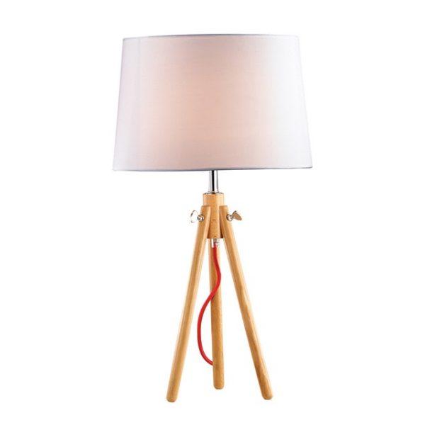 lampada da tavolo YORK ideal lux