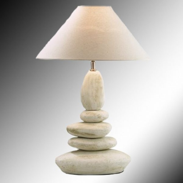 lampada da tavolo dolomiti ideal lux big