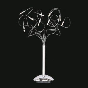 lampada da tavolo faville