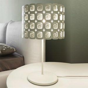 lampada da tavolo gisele