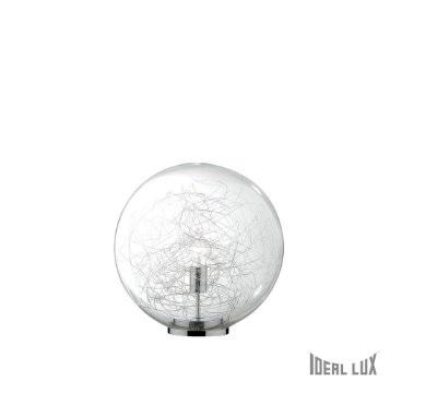 lampada da tavolo mapa max