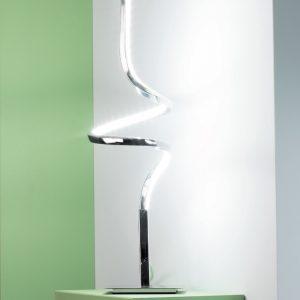nives lampada da tavolo sikrea