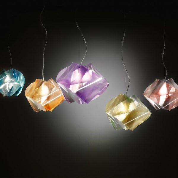 sosp gemmy prisma colour slamp