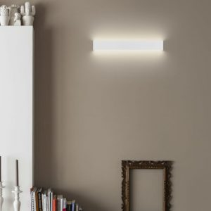 box_led linea light applique