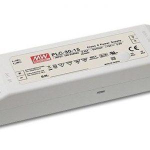 0002581_alimentatore-mean-well-corrente-costante-125a-24v-30w-tensione-costante-24v_550