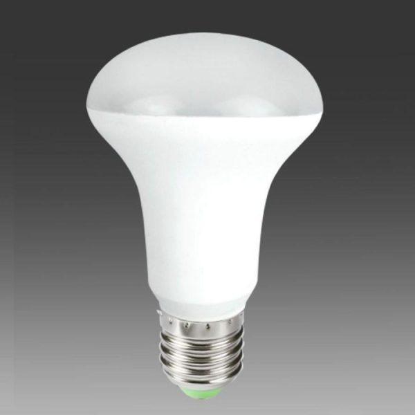 LED EVO R80 E27