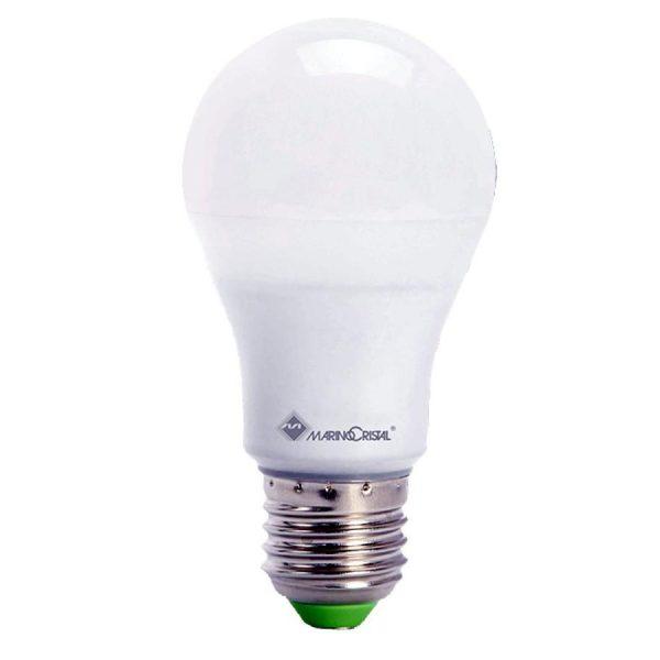 lampadina 14w marino cr