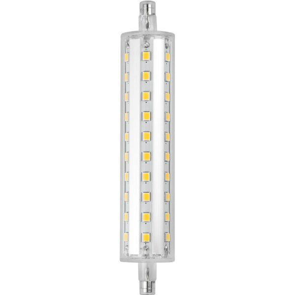 lineare led 11w