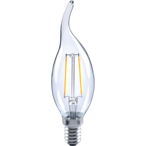 marino-cristal-20978-goccia-led-evo-7w filamento