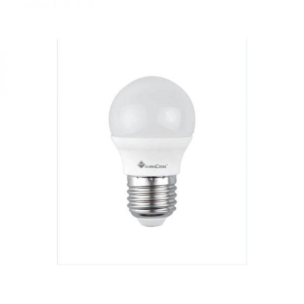 sfera-led-eco-5w-e27-marino-cristal