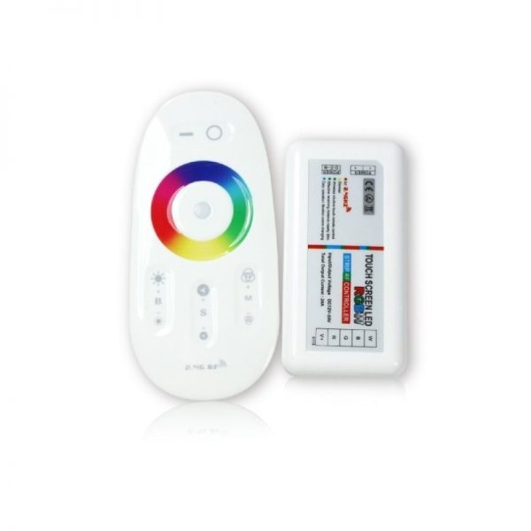telecomando-touch-controller-wifi-24-ghz-per-strisce-a-led-rgbw