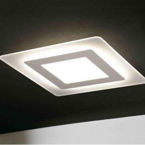 plaf oblio exclusive light